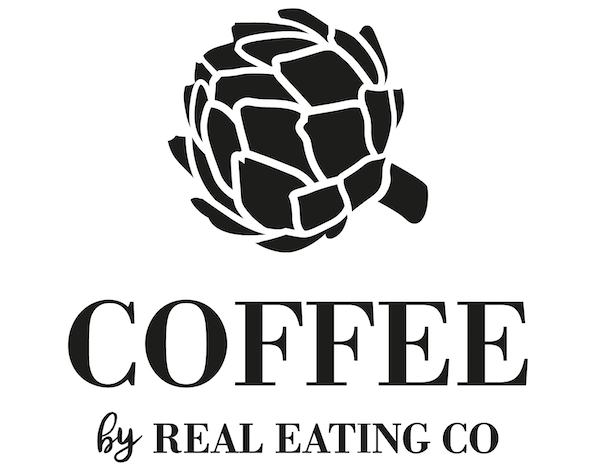 Coffe by Real Eating Co